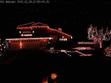 roshambo aka rock paper scissors with christmas lights & Ro Sham Bo Lighting. 44 best ro sham beaux images on pinterest ...