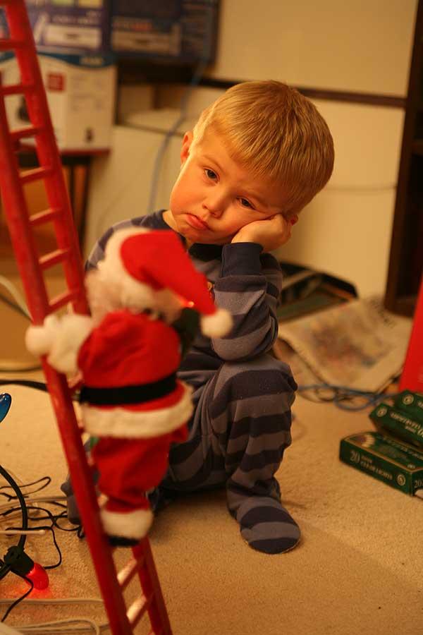 Christmas Lights Videos - WOW!!!