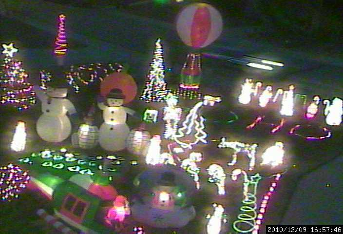 christmas webcam2