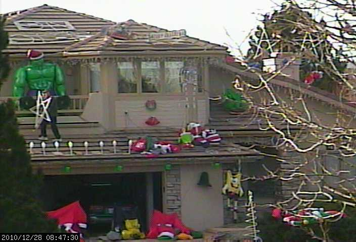 christmas takedown webcam1