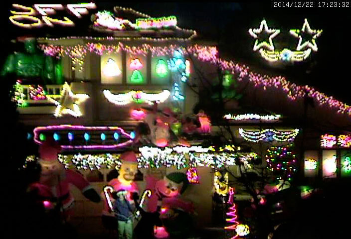 denver post christmas picture webcam1