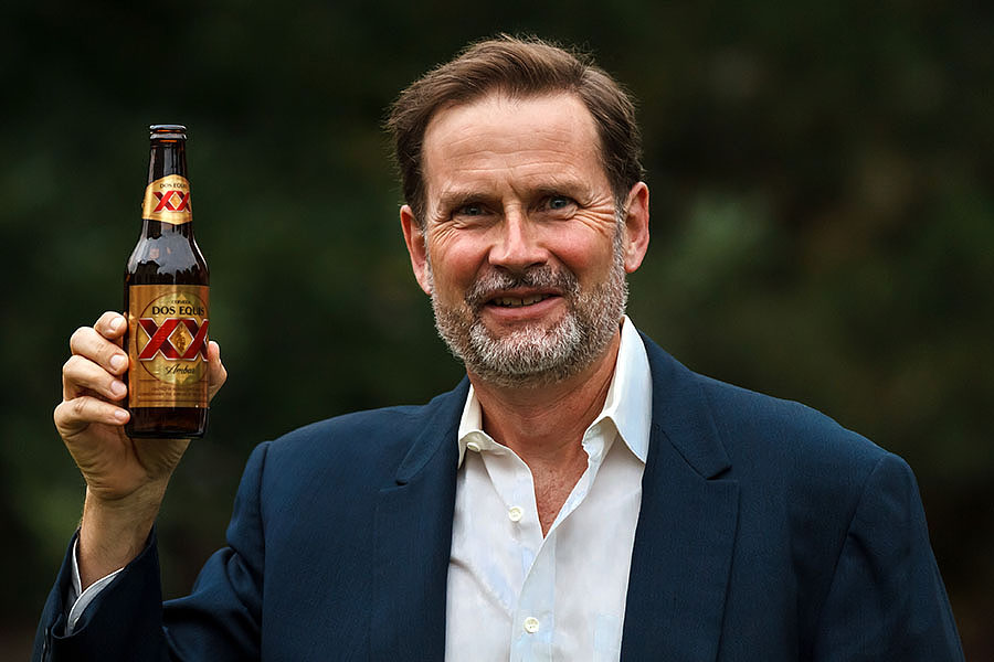 f628ed2df8 dos equis most interesting man stay thirsty