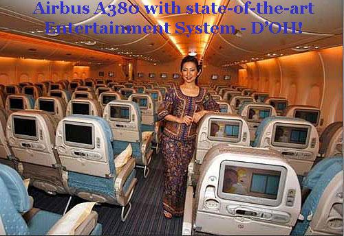 أكبر طائرة ركاب في العالم طراز ايه380 تبدأ الطيران الى بكين قبل الاولمبياد Airbus-a380-homer