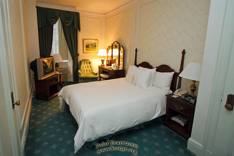 slumberland weymouth king size mattress