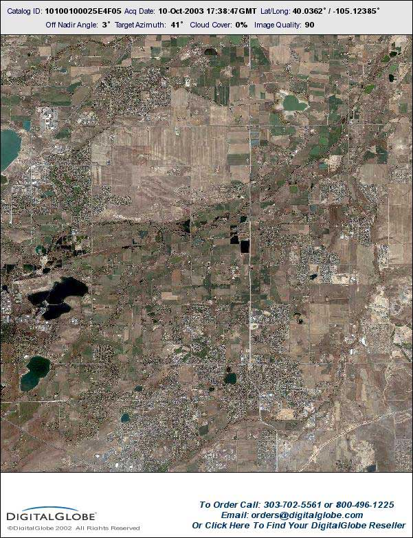 FREE Satellite Photos Images Pictures WOW - Most recent satellite images of my house