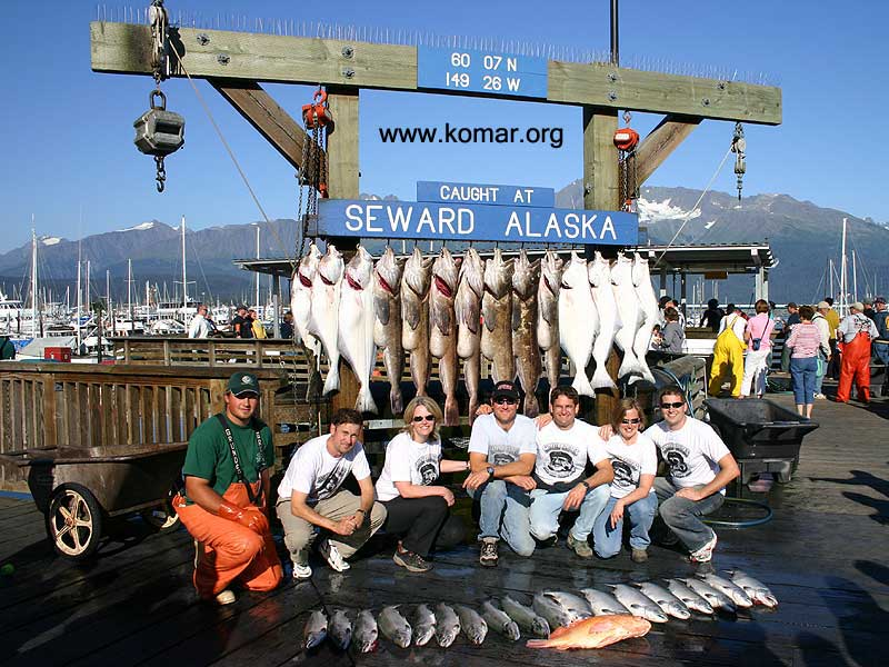 http://www.komar.org/faq/seward-fishing/seward-alaska-fishing.jpg