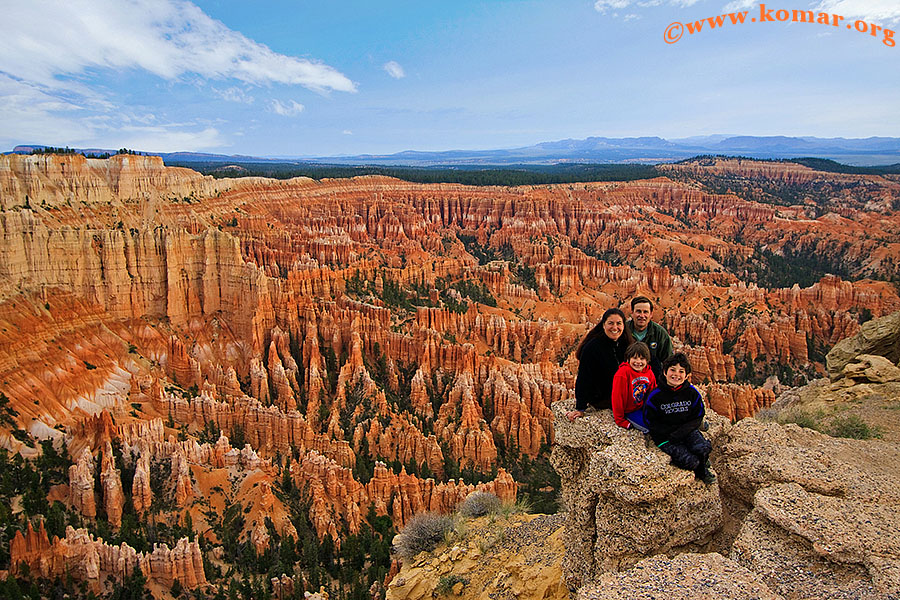 bryce canyon ut moments - photo #19