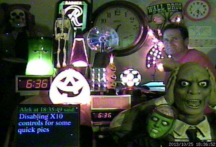 halloween webcam3