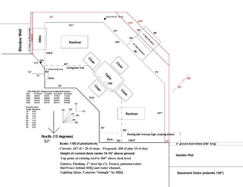 Pdf Diy Deck Design Plans Download Design Playhouse Kids