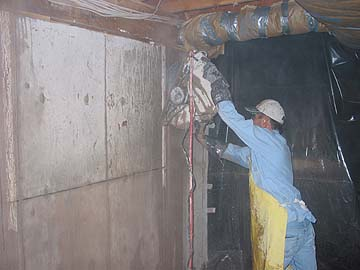 cutting concrete rh komar org Wiring a Basement Room Wiring a Basement Room
